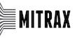 Mitrax Trading
